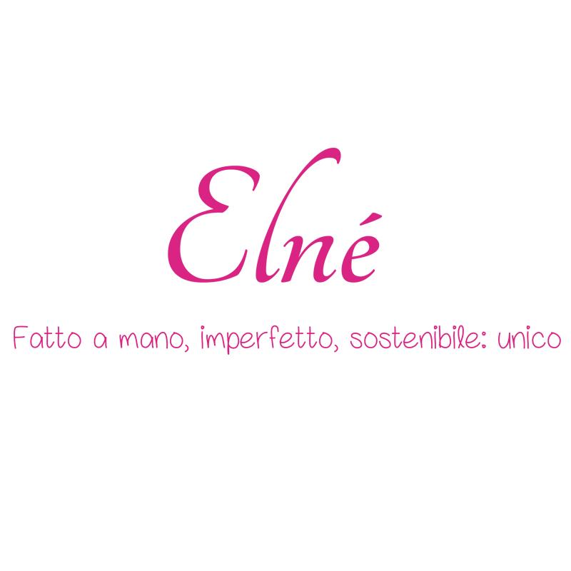 Elné Graphic design, graphic designer, web design, web designer, picture editor, freelance graphic designer, website designer, website creator, design website, graphic design website, photo editor, personal branding, photo editing, professional photo editor