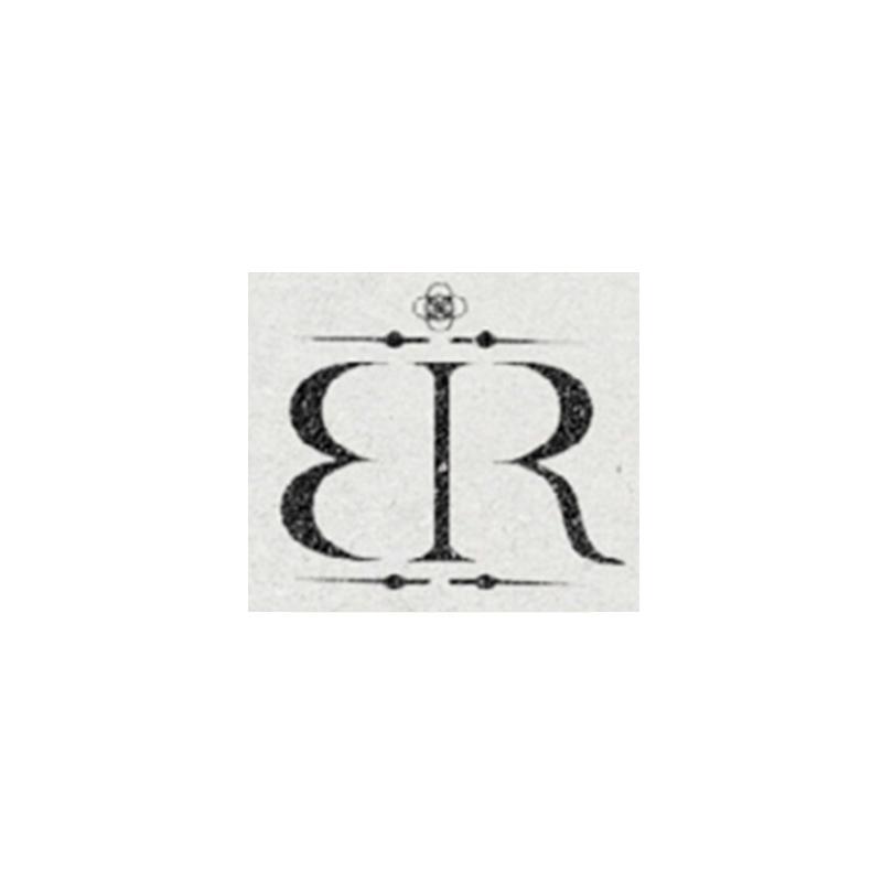 Bruno Rosa Photography, Graphic design, graphic designer, web design, web designer, picture editor, freelance graphic designer, website designer, website creator, design website, graphic design website, photo editor, personal branding, photo editing, professional photo editor