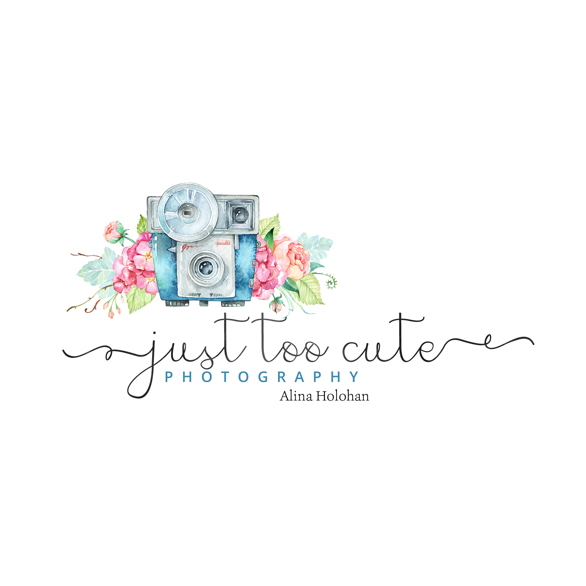 Just too cute photography, Graphic design, graphic designer, web design, web designer, picture editor, freelance graphic designer, website designer, website creator, design website, graphic design website, photo editor, personal branding, photo editing, professional photo editor