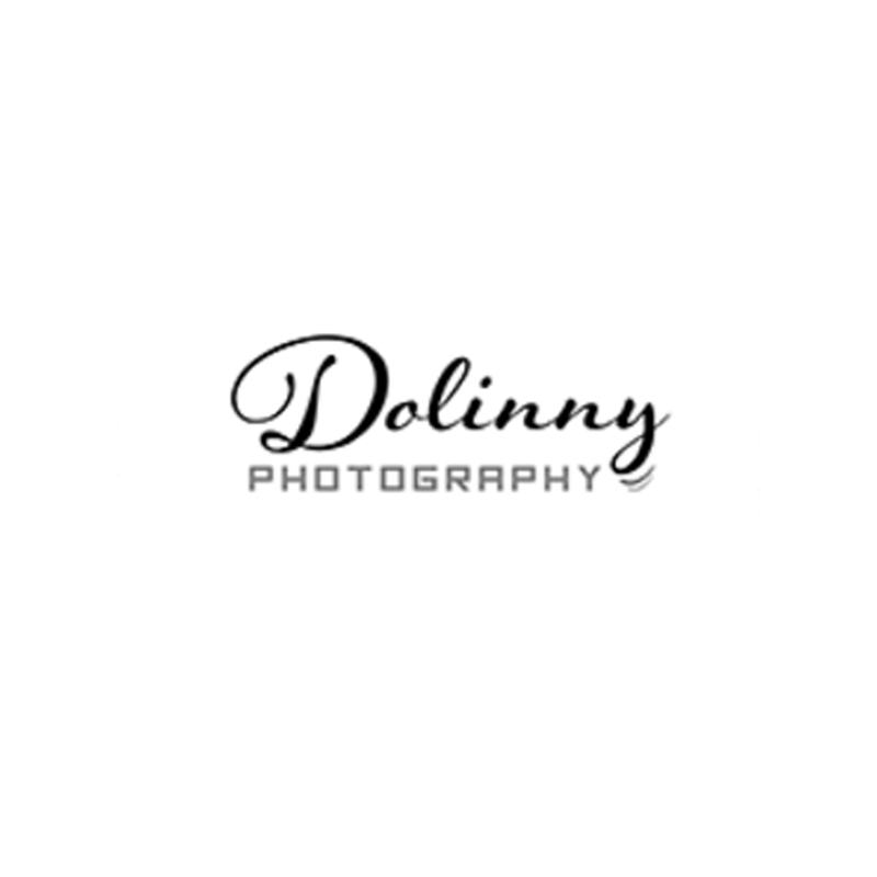 Irish wedding, Dolinny Photography, Graphic design, graphic designer, picture editor, freelance graphic designer, graphic design website, photo editor, personal branding, photo editing, professional photo editor, interior design