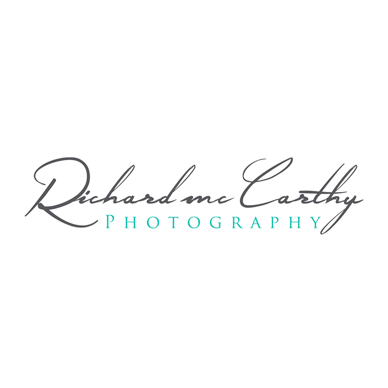 Richard McCarthy Photography, Graphic design, graphic designer, web design, web designer, picture editor, freelance graphic designer, website designer, website creator, design website, graphic design website, photo editor, personal branding, photo editing, professional photo editor