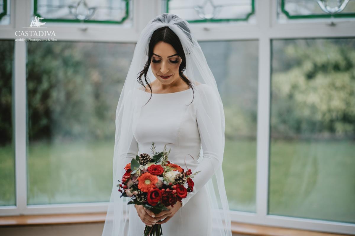 Courtesy of Castadiva Weddings